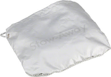Cycle Aware Stow-Away Packable Backpack alternate image 2