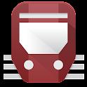 Transit Now (TTC, MBTA, SEPTA)