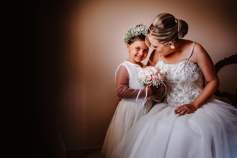 Свадебный фотограф Giuseppe maria Gargano (gargano). Фотография от 07.10.2019