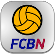 Barcelona N.. file APK for Gaming PC/PS3/PS4 Smart TV
