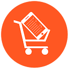 Shopping List Shared icon