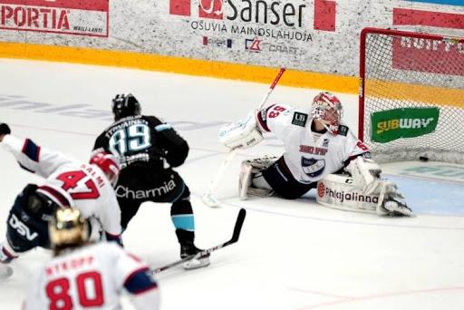 Pelicans ja HIFK kohtaavat tänään odotetussa harjoitusottelussa Tampereella.