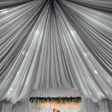 Wedding photographer Aleksandr Bobkov (bobkov). Photo of 02.10.2018
