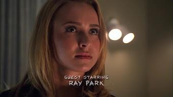 Season 4, Episode 13