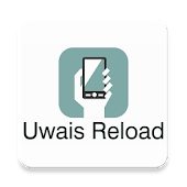 UWAIS RELOAD