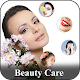 Beauty Care - Skin Care : Face,Skin,Eyes Care Download for PC Windows 10/8/7