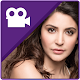 Download Anushka Sharma HD Wallpaper Photo Download & Video For PC Windows and Mac