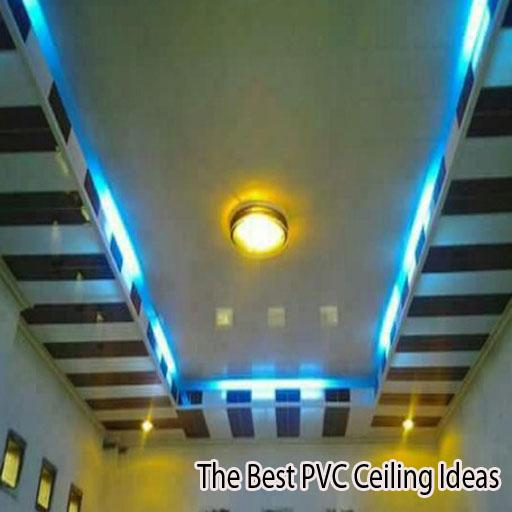 The Best PVC Ceiling Ideas 2.0 screenshots 1