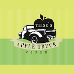 Logo of Tilse's Apple Truck Cider