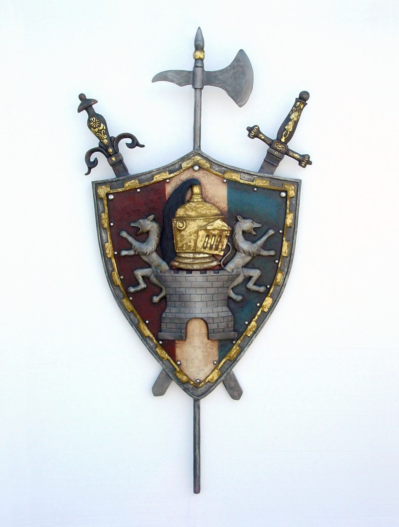 coat-of-arms-spanish-shield-and-sword-1033-1880-2.jpg
