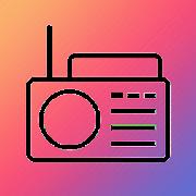 Smart Radio Music Fm Online