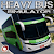 Heavy Bus Simulator file APK for Gaming PC/PS3/PS4 Smart TV
