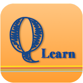 QuickLearn