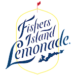 Logo of Fisher's Island Spiked Lemonade