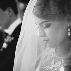 Wedding photographer Viktor Litovchenko (PhotoLito). Photo of 23.05.2015