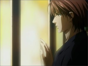 Ikoku Irokoi Romantan Episode 02