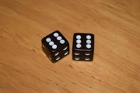 Image result for roll a dice