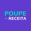 eMed.pt - Poupe na Receita icon