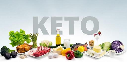 dieta chetotica che è