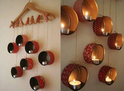 DIY wall hanging ideas Android Apps on Google Play