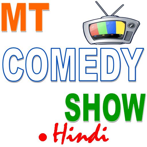 MT Comedy Show Hindi