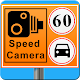 Speed Camera Radar on Road - GPS Speedometer 2018 Download on Windows