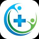 La Milagrosa Pharmacy icon