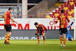 Abonnementenverkoop KV Mechelen loopt als een tierelier: trouwe fans vragen ook geen compensatie
