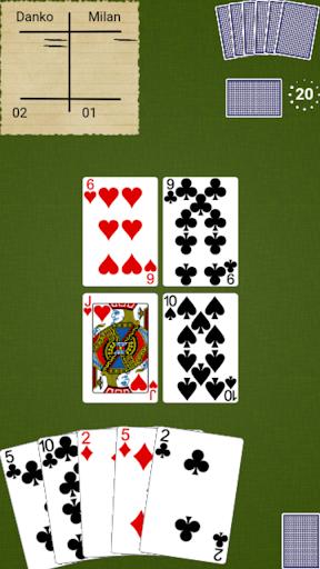 Tablic Masters 17.0 screenshots 3
