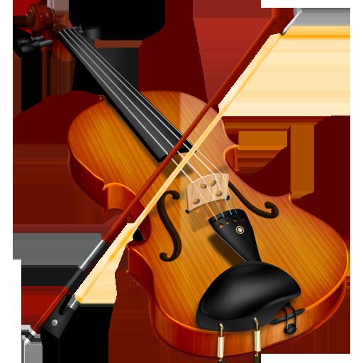 本物のバイオリンを弾きます 娛樂 App LOGO-APP試玩