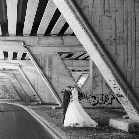 Wedding photographer Simon Varterian (svstudio). Photo of 29.11.2017