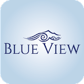 Blue View Hotel - Thassos