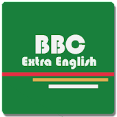 Listening English BBC at work