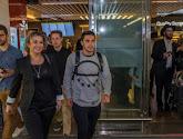 Nicolae Stanciu devrait quitter Anderlecht pour le Sparta Prague