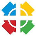 SEBC 2016 icon