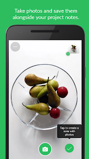 Evernote Pro Mod APK Free Download Android