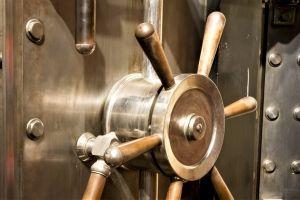 Firma de seguridad desarrolla 'Crypto Bunker' que haría que un Bond Baddie Blush 101