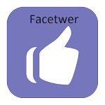 Facetwer Icon