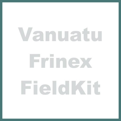 VanatuFieldKit2