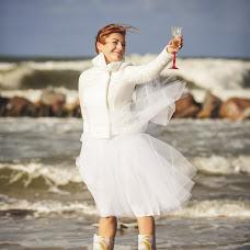 Wedding photographer Ilya Vasilev (FernandoGusto). Photo of 15.04.2015