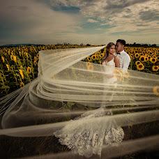 Wedding photographer Ralf Czogallik (czogallik). Photo of 27.07.2018