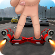 Drive Hover.. file APK for Gaming PC/PS3/PS4 Smart TV