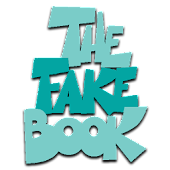 Fakebook Pro - the Real Book