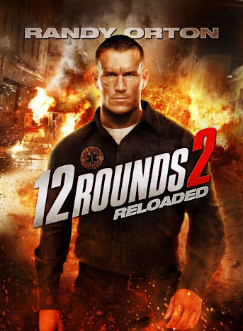 Ver 12 Rounds Reloaded (2013) Online