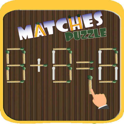 puzzle and dragons apk 16.2.1