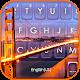 Download Usa Golden Gate Bridge Keyboard Theme For PC Windows and Mac