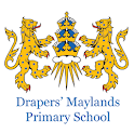 Drapers' Maylands School icon