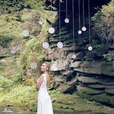 Wedding photographer Furka Ischuk-Palceva (Furka). Photo of 29.09.2014