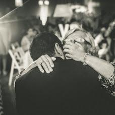 Wedding photographer Gino Zenclusen (GinoZenclusen). Photo of 20.07.2017