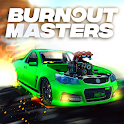 Burnout Masters icon